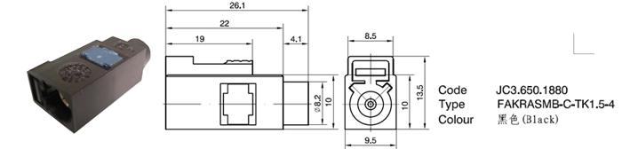 电路 电路图 电子 原理图 700_168
